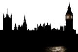 Skyline London - Fine Art prints