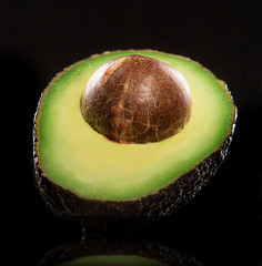 "fresh ""ready to eat"" avocado"