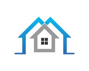 Property Link