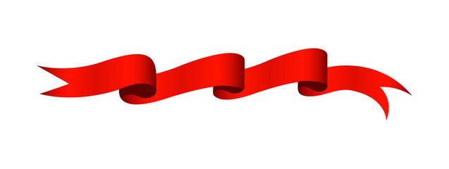 Ribbon Banner