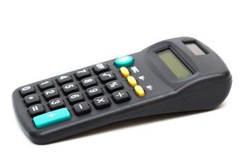 new calculator