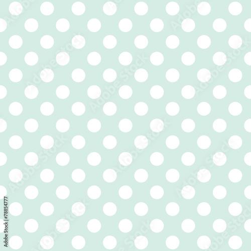 Polka dot background - 78854777