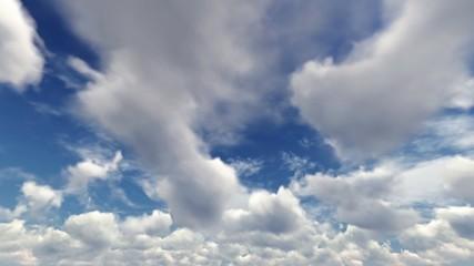 Hareketli Bulutlar