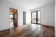 empty room - 78857910