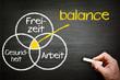 balance - 78858306