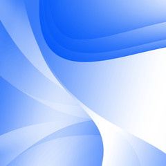 blue texture lines glossy background