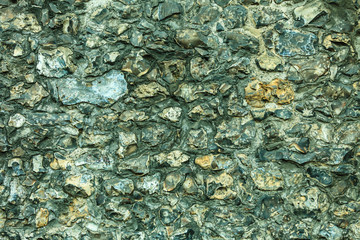 background of stone wall texture pattern