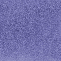 metal surface painted violet as background