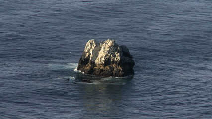 Big Sur - California Coast