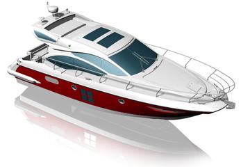 yacht_003