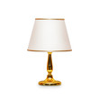 Table lamp - 78891160