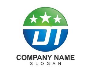 lettermark DT 14