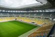 stadium - 78894791