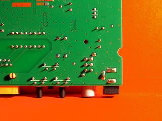 circuito stampato 1