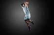 Zdjęcia na płótnie, fototapety, obrazy : Basketball
