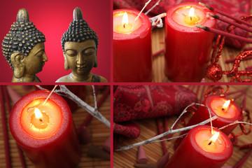 Méditation Zen Quiétude
