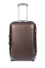 Travel suitcase