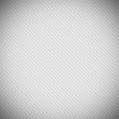 white backgorund with stripes