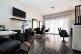 Beauty salon - 78900972