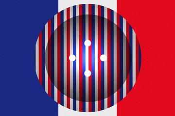 France - Couture Française