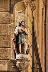Aix en Provence 3