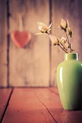 valenines day