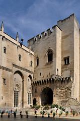 Avignone 1