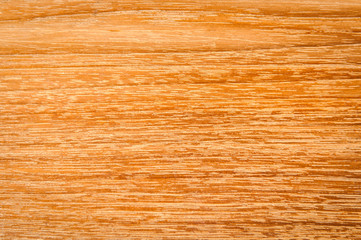 Pattern of wooden textured