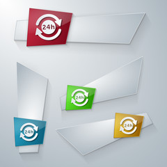 business_icons_template_127