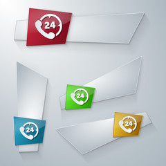 business_icons_template_128