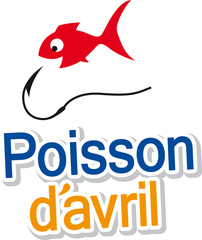 POISSON AVRIL H