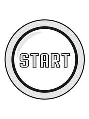 start switch