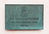 Koniglich Preussische Rheinisches, Infanterie Regiment 69 - Kurf poster