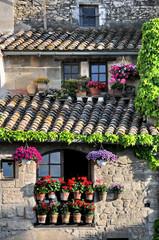 Arles, tetto 1