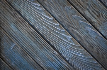 Wood texture, abstract background