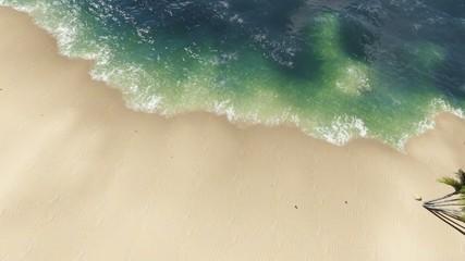 Plaj Manzara