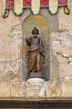 saint Maximin