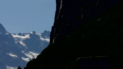 Switzerland berner Oberland.