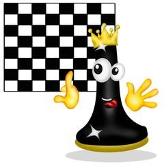 scacchi gioco