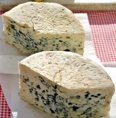 formaggio genuino