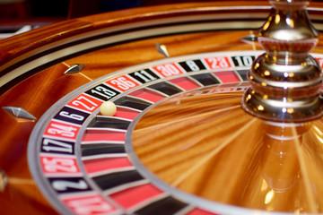 number twenty seven roulette