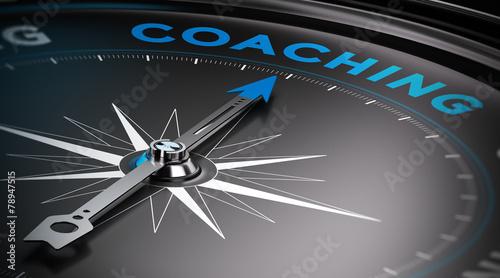 Coaching - 78947515