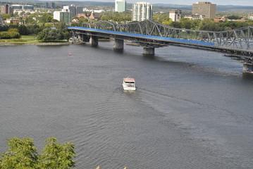 Pont Ottawa