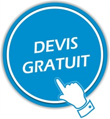 BOUTON DEVIS GRATUIT