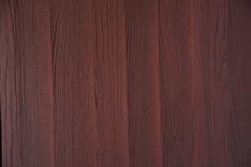 wood plank to use as background or texture