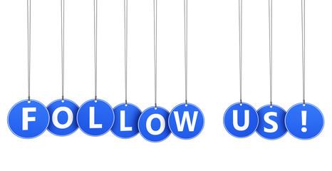 Follow Us Tags