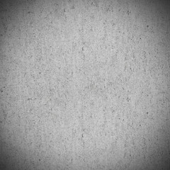 gray rough pattern texture