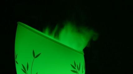 Fragrance diffuser-Freshener