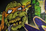 Graffiti - 78971542