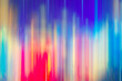 blurred abstract color background modern - 78975387